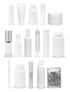 iStock_000018333816Small-CosmeticFoilPacket