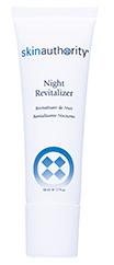 Night Revitalizer 250