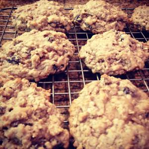Oatmealcookies-1