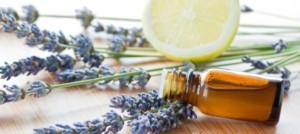 essential-oils-604x270