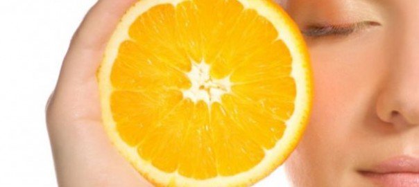 vitamin-c-serums-604x270