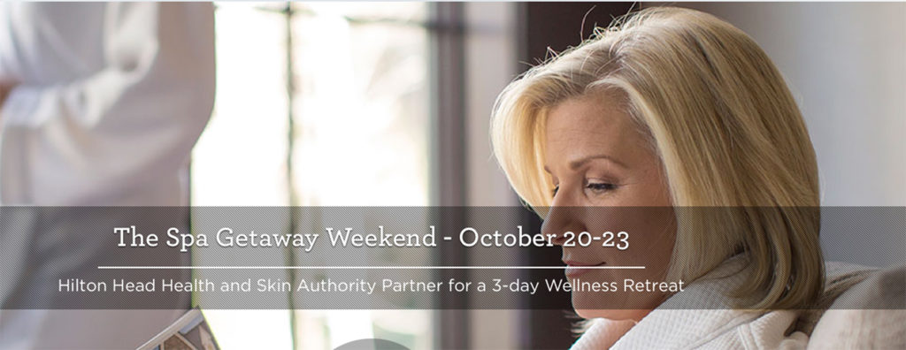 spaweekend-october20-23